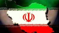 Meclis İranlı genç liderleri Türkiye zirvesine göndermeyi inceliyor