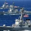 İranlı Amiral: Ecnebi savaş gemilerini gece uçuşları ile defalarca görüntüledik