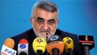 Burucerdi:İran, Lübnan ordusunu silahlandırmakta kararlıdır