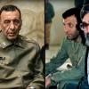 İran'ın En Eski Genelkurmay Başkanlarından Tümgeneral Muhammed Selimi 78 Yaşında Vefat Etti