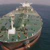Polonya Rusya yerine İran'dan petrol alma peşinde