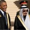 ABD'nin Müslümanlara attığı bombaların parası Suudi Arabistan'dan!