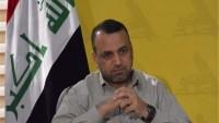 Haşdi Şabi: Kürdistan Bölgesi Referandumundaki Hedef IŞİD İle Aynıdır