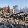 Ateşkese Rağmen Suud Rejimi Yemen'i Bombalıyor