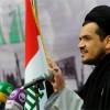 Seyyid Yahya el-Şubra: Halk Güçleri Musul'u Kurtarma Gücüne Sahiptir