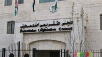 Filistinli aktivist: İran Filistin milli barışını sonuçlandırabilir