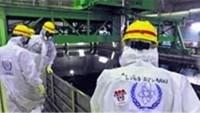 Amerikalı senatör: UAEK nükleer denetimlerinde ABD'ye bağımlı