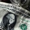 İran ve Pakistan ikili ticarette doları sildi