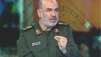 General Selami: Amerika İçin Tehlikeli Ve Korkunç Bir Deniz Kuvvetlerimiz Var