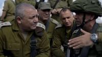 İsrail'in Hasan Nasrallah ile İlgili Hayali
