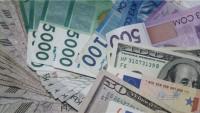İran döviz piyasalarında TL değer kaybediyor