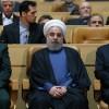 Ruhani nükleer zafere katkıda bulunanları ödüllendirdi