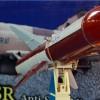 Amerika'nın WSJ gazetesinden İran füzeleri hakkında mesnetsiz iddia