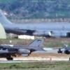 Suud savaş uçakları İncirlik üssünde