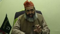 Pir Seyyid Osman Nuri: Arabistan Rejiminin İslamla Hiçbir Alakası Yoktur