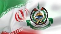 Hamas liderlerinden Yusuf: Hamas heyeti İran'ı ziyaret ediyor