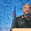 Sipahiler Başkomutanı Caferi: İsrail ve Suud rejimi İran'a karşı komplo kuruyor