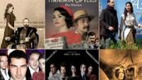 Türk dizilerinin rezilliği Afganistan halkını da bezdirdi