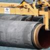 İran ve Güney Kore doğalgaz boru hattı inşaatını görüşüyor
