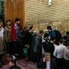 ABD'li gazeteci İranlı yahudilere hakaret etti