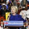 Clinton Havladı: İran'a güvenmiyoruz/AB Hizbullah'ı terörist ilan etmeli