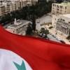 Suriyeli üst düzey komutan: Suriye ve müttefikleri Büyük Halep savaşına hazır