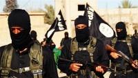 Suriye Başbakanı: Son 1 Haftada 5 Binden Fazla Terörist Türkiye'den Suriye'ye Geçti