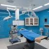 Dünyanın En Büyük Nöroloji Hastanesinin 2016 Yılında İran'da Açılacak