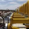 İranlı yetkililer: Bulgaristan resmen İran doğalgazına talip oldu