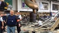 Haşedul Şaabi Hareketi: Brüksel saldırılarının kökü Vahabilikte