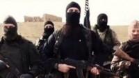 Rusya Savunma Bakanlığı: Türkiye'den 150 terörist Suriye'ye geçti