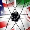 İran milleti Bercam'la durumların iyileşmediğine inanıyor