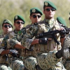 Foxnews: İran Silahlı Kuvvetleri sınırötesi askeri gücünü sergiliyor