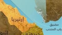 Ensarullah: Babul Mendep'teki Petrol Gemisine Yapılan Saldırı Amerika'nın Bir Oyunudur