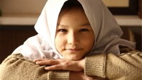 İran Okullarında Afgan Göçmen Çocukların Kayıtları Ücretsiz Oldu