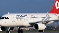İran Turlara uygulanan yasağı kaldırdı