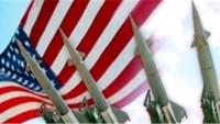 Amerika, Romanya'da füze sistemini faaliyete geçiriyor