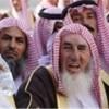 Suud rejimi İslam dünyasının canisidir