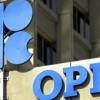OPEC'in ham petrolü 68 doları gördü