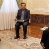Hasan Ruhani: IŞİD ve teröristlerin hamilerine karşı durmak şart