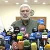 Haşedul Şaabi Komutanı: İran'ın destekleriyle IŞİD'in işgal ettiği toprakları geri aldık