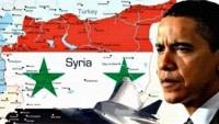 ABD'nin Suriye'yi bölmeye yönelik yeni senaryosu