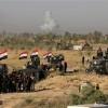 Bedir Hareketi Komutanı Ameri: Iraklı güçler Felluce'de sivilleri koruyor