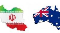 Avustralyalı bir turist: İran, Avustralya'dan bile daha güvenli