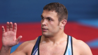 İran 7. Kez Dünya Şampiyonu oldu