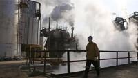 İran Hindistan'da rafineri üzerine yatırım yapıyor