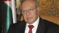 Tel-Aviv Mescid-i Aksa'ya Kendi Yönetimini Dayatmaya Çalışıyorc