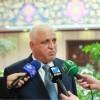 Haşdi Şabi ve Suriye Ordusu İki Ülke Sınırında İşbirliği Yapacak