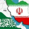Arabistan Büyükelçiliği duruşması tamamlandı