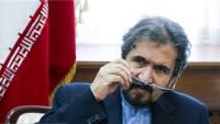 Kasımi: Arap Birliği İslam dünyası için çaba harcasın